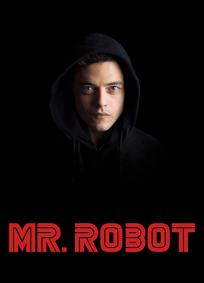 Mr. Robot - 4° Temporada