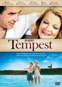 A Tempestade (1982)