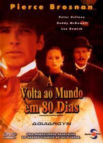 A Volta ao Mundo em 80 Dias (1989)