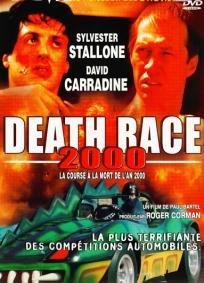 Corrida da Morte (2000)