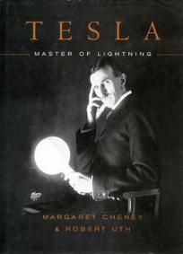 Tesla - O Mestre do Raio