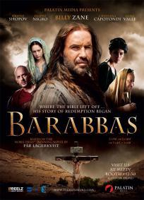 Barrabás (2013)