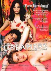 Os Sonhadores