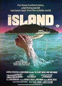 A Ilha -1980