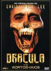 Drácula e os Mortos-vivos