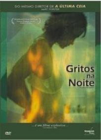 Gritos na Noite (2000)