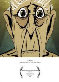 Cadaver (2012)