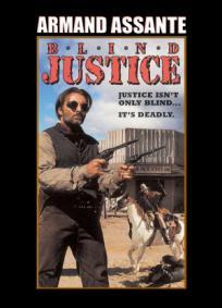 Justiça Cega (1994)