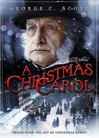 Um Conto de Natal (1984)