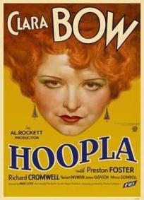 Lábios de Fogo (1933)