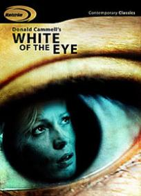 O Maníaco do Olho Branco