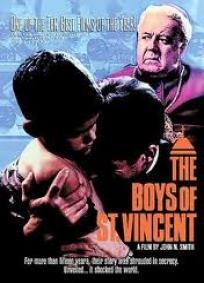 Os Meninos de São Vicente