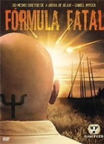 Fórmula Fatal