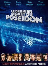 Dramático Reencontro do Poseidon