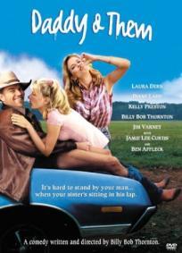 Tudo Em Familia (2001)