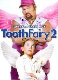 O Fada do Dente 2
