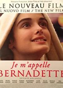 O Milagre de Lourdes