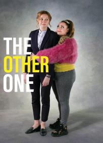 The Other One - 1ª Temporada