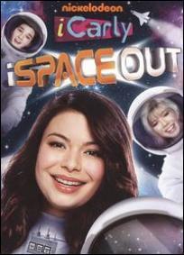 ICarly - A Viagem Espacial
