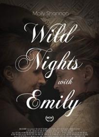 Loucas Noites com Emily