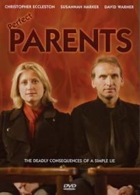 O Segredo - Pecado em Família