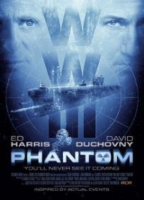 Phantom - A Última Missão