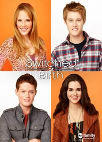 Switched at Birth - 4ª Temporada