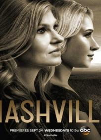 Nashville - 3ª Temporada