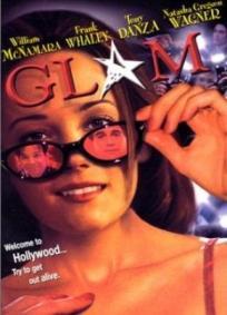 Glam - Roteiro de uma Obsessão