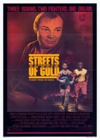Ruas de Ouro