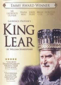 Rei Lear (1983)