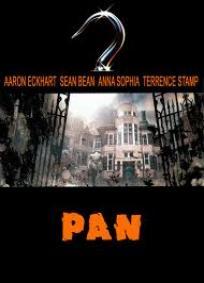 Pan (2013)