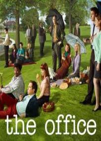 The Office - 8ª Temporada