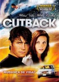 Cutback - Uma Escolha, uma Vida