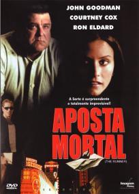 Aposta Mortal