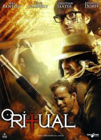 O Ritual (2012)