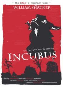 Incubus 1966