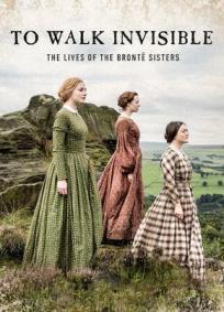 As Irmãs Brontë 2016