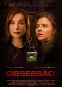 Obsessão (2019)