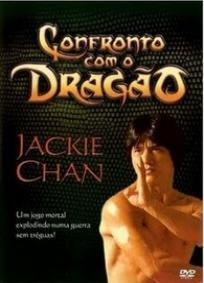 Confronto com o Dragão