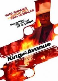 O Rei da Rua (2010)