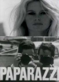 Paparazzi (1964)