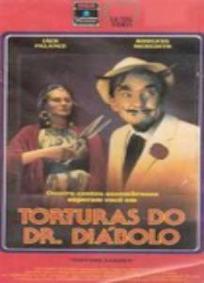 As Torturas do Dr. Diábolo