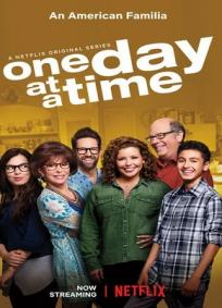One Day at a Time - 3ª Temporada