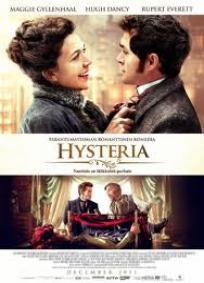 Histeria (2011)