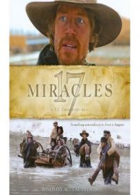 17 Milagres