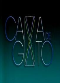 Cama de Gato (2009)