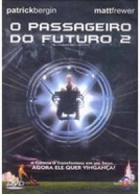 O Passageiro do Futuro 2
