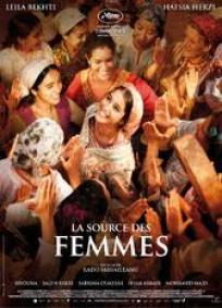 A Fonte das Mulheres