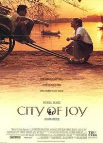 A Cidade da Esperança